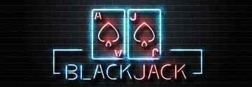 panduan permainan blackjack lengkap