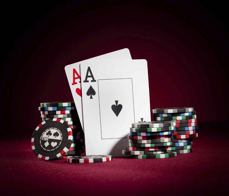 Cara Mendapatkan Bonus Referral Poker